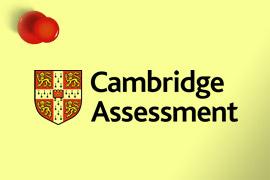 Cambridge Certificate courses