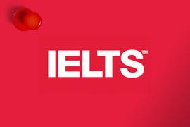 IELTS Certificate Exam courses