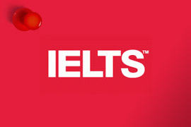 IELTS Certificate Exam courses