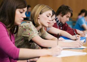 English courses Students 1-12 grade