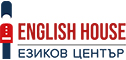 English House Language School