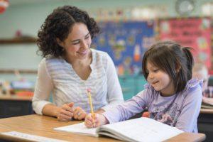 Уроци по английски език за деца и възрастни - индивидуално обучение