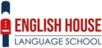 Езиков Център English House